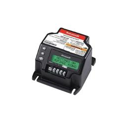 Honeywell R7284U-1004 Universal Electronic Oil Primary with