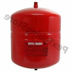 Radiant Extrol Amtrol RX-30  Boiler Expansion Tank, 4.4 Gal