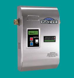 Reconditioned Titan SCR-3 N-160 water heater