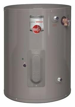 Rheem 15 gal. Residential Electric Water Heater, 2000W, PROE