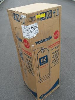 Rheem Marathon 50 gal. Residential Electric Water Heater  MR