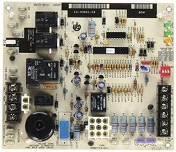 Rheem Ruud Weatherking OEM Protech Parts 62-24140-04 Furnace