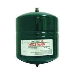 AMTROL RX-30 Radiant Extrol Expansion Tank