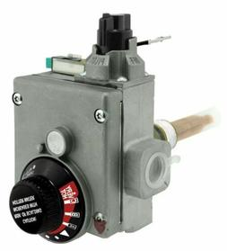 SP14270H Gas Control Thermostat  Natural Gas White-Rodgers /