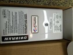 EEMax SP4208 Electric Tankless Water Heater