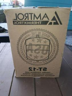 Amtrol ST-12 Thermal Expansion Tank