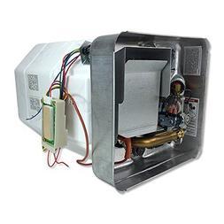 New Suburban Sw6De 6 Gallon Dsi Electric Ignition/Lp Lp And