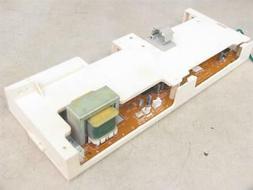 Takagi T-K1 Control Circuit Board for EK0510 Tankless Water