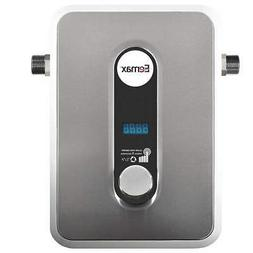 EEMAX Tankless Water Heater,240V, HA011240