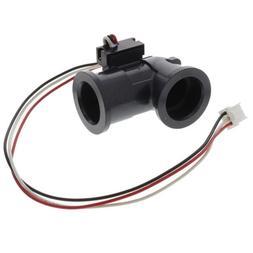 Tankless Water Heater Flow Sensor T-KJr, TK1S Plumbing Acces