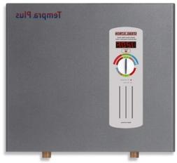 Stiebel Eltron Tempra 29 Plus Electric Tankless Whole House