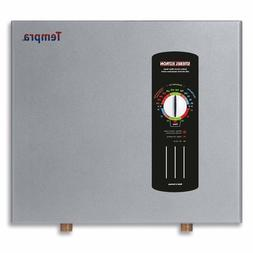 Stiebel Eltron TEMPRA29B Electric Tankless Water Heater, 29B
