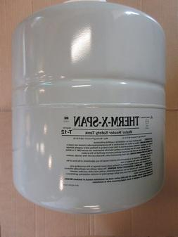 Amtrol THERM-X-SPAN T-12 Expansion Tank