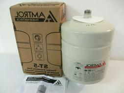 Amtrol Therm-X-Trol ST-5 Water Heater Thermal Expansion Tank