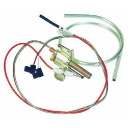 Thermopile LP Pilot Assembly