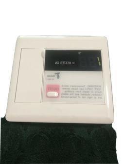 Takagi TK-RE01 Tankless Water Heater Remote Temperature Cont