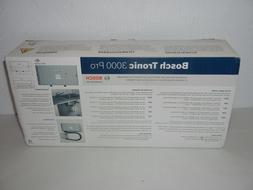 BOSCH TRONIC 3000 US9 ELECTRIC POINT-OF-USE TANKLESS WATER H
