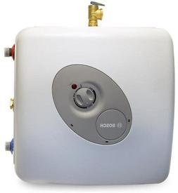Bosch Tronic 7-Gallon 1440-Watt Point of Use Mini-Tank Elect