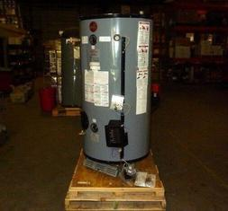 universal commercial water heater g100 200a 100