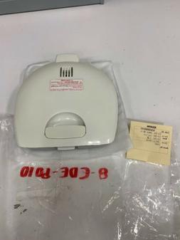 Upper Lid Inner Lid Rubber Seal CD-DEC30/40/50 8-CDE-P010 Zo