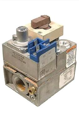 Honeywell V800A1088 Low Voltage Combination Gas Valve