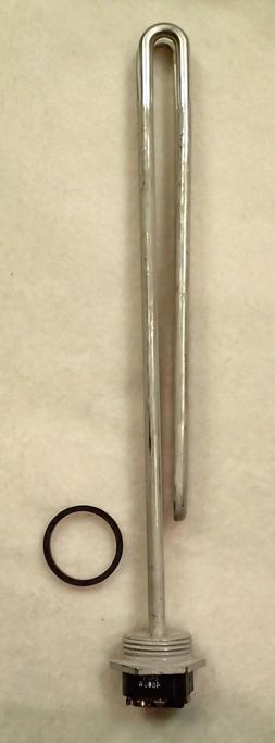 Water Heater Element 240V 4500 watt screw in type Made in US