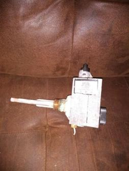 White Rodgers Water Heater Gas Valve 37C73U-246 PSD23736 180