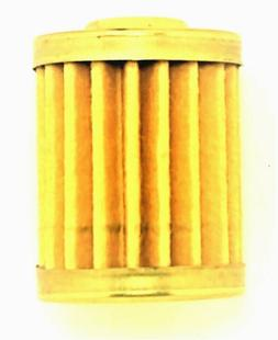 Toyostove Water Heater Parts # 17185384 Fuel Filter Cartridg