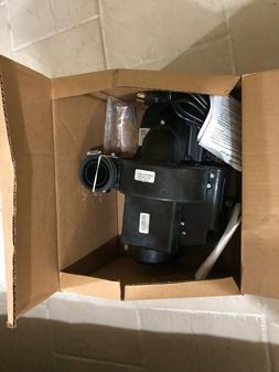 Rheem Water Heater Power Vent  SP21031A