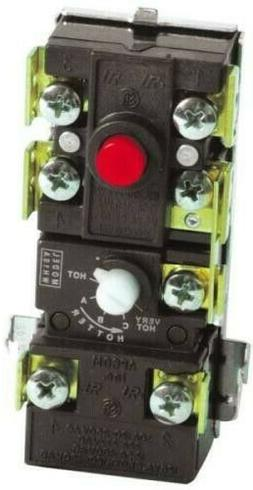 Camco Water Heater Thermostat 07863   Apcom Style