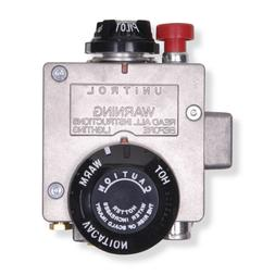 Whirlpool Water Heater Thermostat Gas water Heater Replaceme