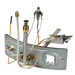Gas Hot Water Heater Tune-Up Kit for  Ignitor Spark Valve