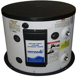 RARITAN Raritan 20-Gallon Hot Water Heater w/Heat Exchanger