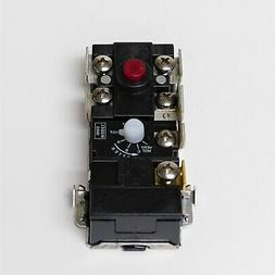 WH5-4 Electric Water Heater Thermostat for Single Element Th