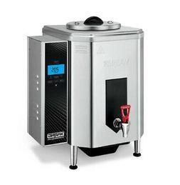 Waring WWB10G 10 Gallon Countertop Electric Hot Water Heater